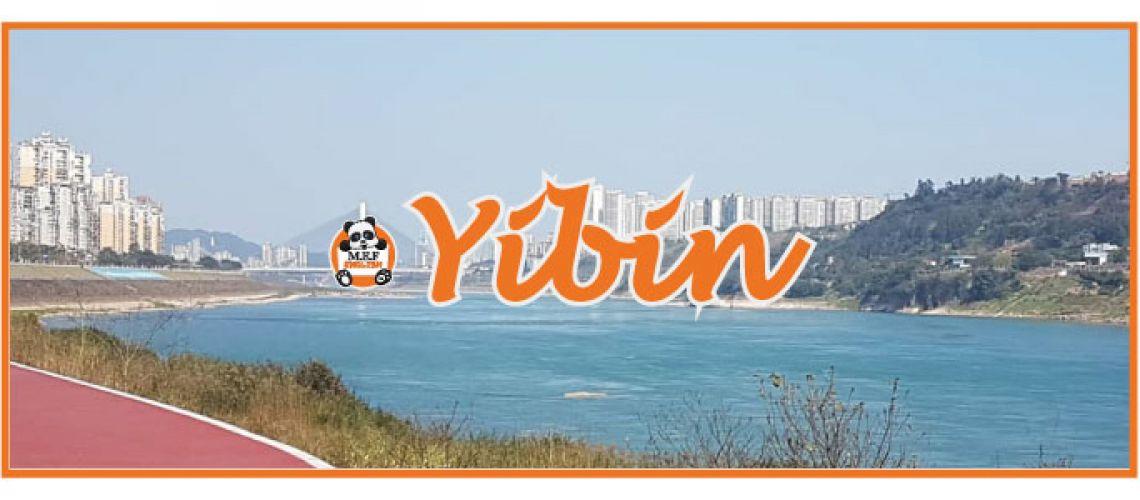 China-Yibin